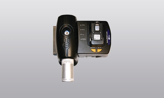 AutoRAE-Lite-for-QRAE-II2