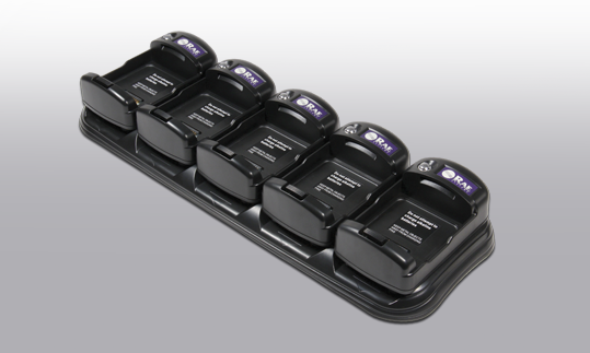 product-multirae-battery-charger-tray