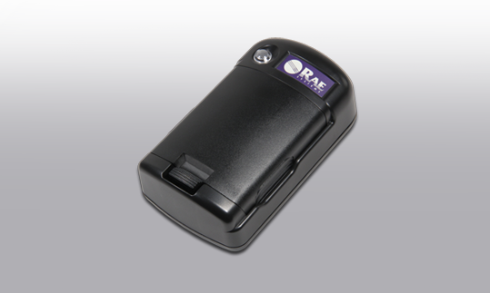 product-multirae-battery-charger-tray2