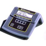 3200-conductivity-instrument