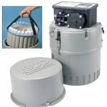 3700c-compact-portable-sampler
