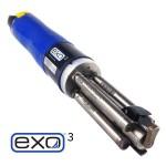 EXO3-Image-1