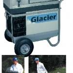 glacier-composite-sampler