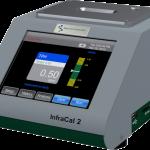 infracal-2-atr-sp