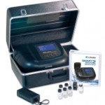 smart-spectro-2-spectrophotometer