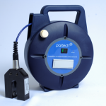 sludgewatch-715-sludge-blanket-detector