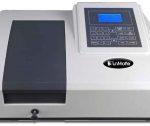 uv-vis-spectrophotometer