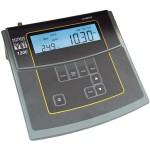 ph1200-laboratory-ph-instrument
