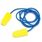 Corded-Ear-Plugs-Picture-2