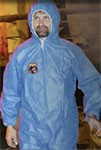 Pyroguard---Disposable-Secondary-FR-Coveralls2