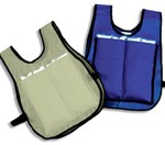 cooling_vests