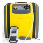 GasMet-FTIR-Ambient-Air-Quality-Picture