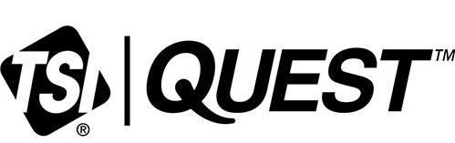 TSI-Quest Logo (2)