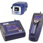 tsi-aerosol-monitors176