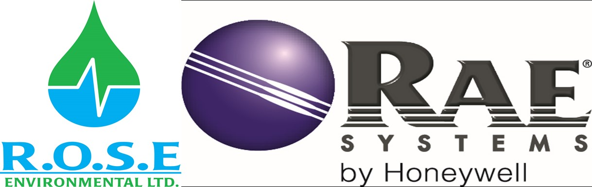 Rae Systems Certification Training Service Level